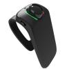 PARROT MINIKIT Neo 2 HD Bluetooth (CZ)