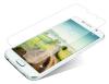 InvisibleSHIELD pro Samsung Galaxy S6