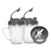 Delimano NUTRIBULLET ACCESSORY KIT