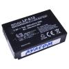 Avacom Canon LP-E12 Li-Ion 7,4V 600mAh