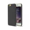 Aprolink Ultimate-thin leather back cover pro iPhone 6