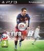 EA FIFA 16