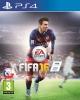 Videorecenze: Hra EA PlayStation 4 FIFA 16
