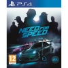 EA Need for Speed