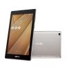Asus C 7.0 16GB (Z170C) - metalická + dárek