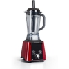 G21 Blender Perfect smoothie Vitality red + dárek