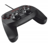 Trust GXT 540 Wired pro PC, PS3