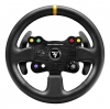 Thrustmaster Leather 28 GT Add-On pro T300/T500/TX...