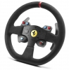 Thrustmaster Alcantara 599XX EVO 30 Add-On pro T/TX-sérii