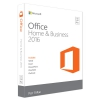 Microsoft ENG pro Mac Mac Home and Business