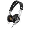 Sennheiser Momentum On Ear I M2