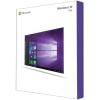 Microsoft Pro 32-Bit CZ DVD OEM