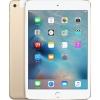 Apple Wi-Fi+Cellular 128 GB - Gold