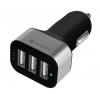 GoGEN CH 31, 3x USB černý