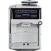 Bosch TES60321RW