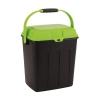 Maelson Dry Box 3 kontejner na suché krmivo 3,5 kg