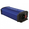 EMOS do auta 12V/230V, 600W, USB 2100mA