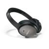 Bose QuietComfort 25 pro Apple