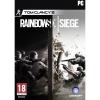 Ubisoft Tom Clancy's Rainbow Six: Siege