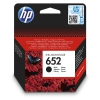 HP 652, F6V25AE