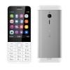 Nokia 230 Single SIM