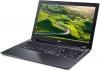 Acer V15 (V5-591G-52E3)