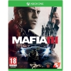 2K Games Xbox One Mafia III
