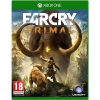 Ubisoft Far Cry Primal