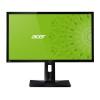 """Acer CB281HKbmjdpr 28"""""""