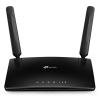 TP-Link TL-MR6400 4G/LTE