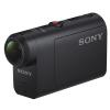 Sony HDR-AS50B + podvodní pouzdro