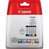 Canon PGI-570/CLI-571 PGBK/C/M/Y/BK MULTI BL