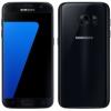 Samsung S7 32 GB (G930F) + dárek