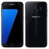 Samsung S7 edge 32 GB (G935F)