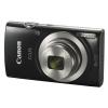 Canon 177 + orig.pouzdro + 8GB SD karta