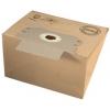 Filtr do vysavače Electrolux E16 Ingenio 5+1