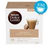 NESCAFÉ Cortado kávové kapsle 30 ks