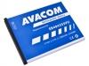 Avacom pro Samsung Galaxy Mini, Li-Ion 1200mAh (náhrada EB494353VU)