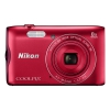 Nikon A300