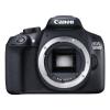 Canon 1300D tělo