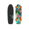 """Street Surfing Kicktail 28"""" Rocky Mountain"""