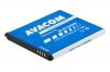 Avacom pro Samsung Galaxy Core Prime, Li-Ion 2000mAh (náhrada EB-BG360BBE)