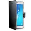 Celly pro Samsung Galaxy J7 (2016)