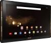 Acer Tab 10 ( A3-A40-N51V) + dárek
