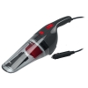 Black-Decker NV1210AV