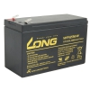 Avacom Long 12V 9Ah HighRate F2