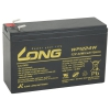 Avacom Long 12V 6Ah HighRate F2