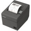 Epson TM-T20II USB+ RS232,zdroj-spec