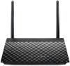 Asus RT-AC750 - AC750 dvoupásmový Wi-Fi router
