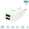 Puro Travel Fast Charger